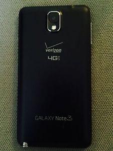samsung galaxy note 3 de 32 gb telcel
