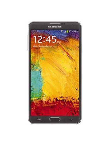 samsung galaxy note 3 n900 32gb desbloqueado gsm 4g lte andr