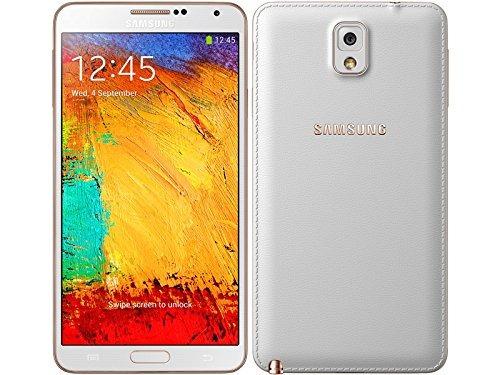 samsung galaxy note 3 n9005 fábrica desbloqueado versión in