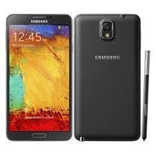 samsung galaxy note 3 n9006 desbloqueado versión internacio