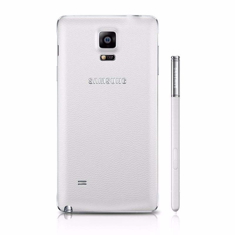 samsung galaxy note 4 32gb selfie stick aud fonos bater a 5 en mer. Black Bedroom Furniture Sets. Home Design Ideas