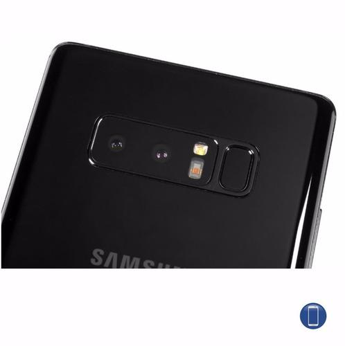 samsung galaxy note 8 64gb 6gb nuevo sellado garantia tienda