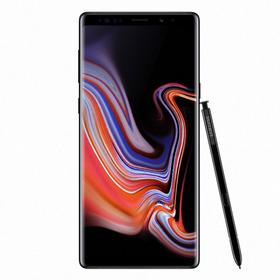 Samsung Galaxy Note 9 128 Gb 6gb Ram-geotronix Tienda Fisica