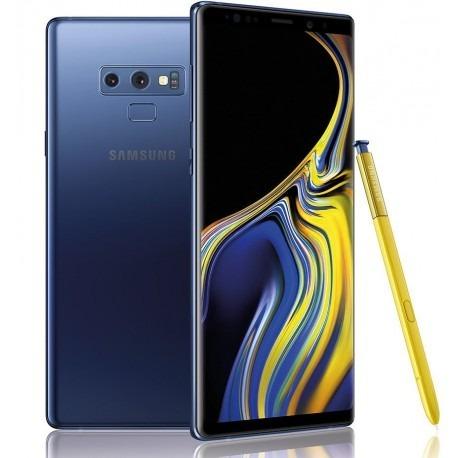 840fb9ec6 Samsung Galaxy Note 9 128gb Dual Sim