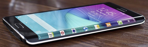 samsung galaxy note edge para la venta 32gb 3ram quadcore