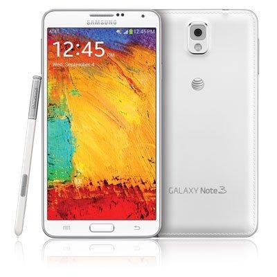 samsung galaxy note smartpho