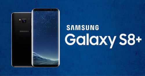 samsung galaxy plus