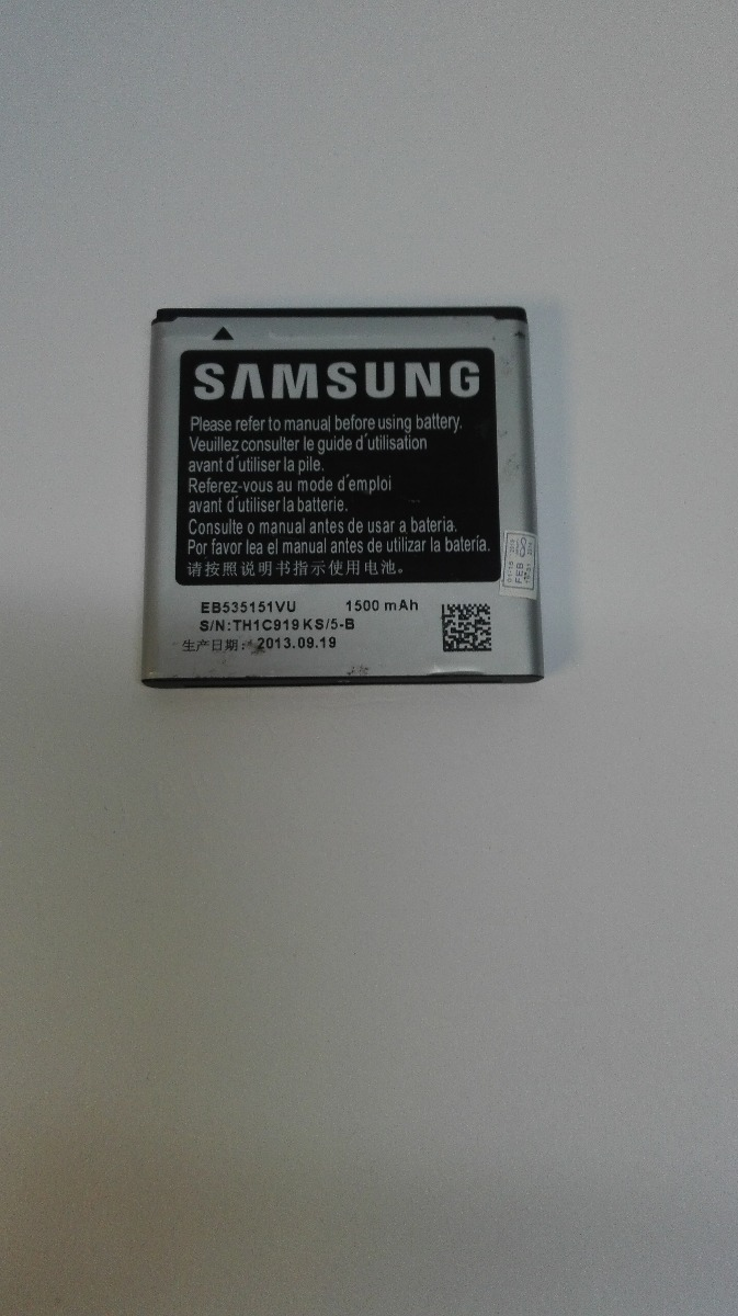 GT I9000 DRIVERS DOWNLOAD