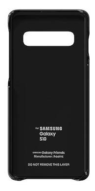 samsung galaxy s10 cover iron man