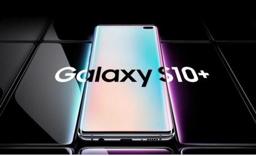 samsung galaxy s10 plus, tienda fisica