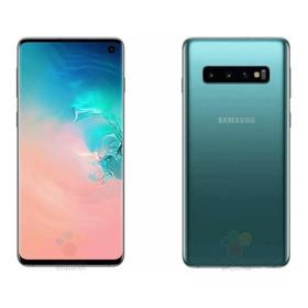 Samsung Galaxy S10e Dual L/f 128 Gb 6 Ram Colores Sellado