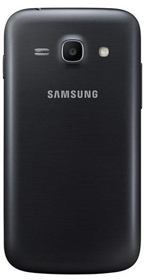 8ef13ed49 Samsung Galaxy S2 Duos Tv S7273t 3g 2 Chips 5mpx+nf+garantia - R ...