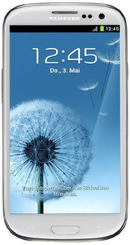 samsung galaxy s3 i gb versión desbloqueada internacional (