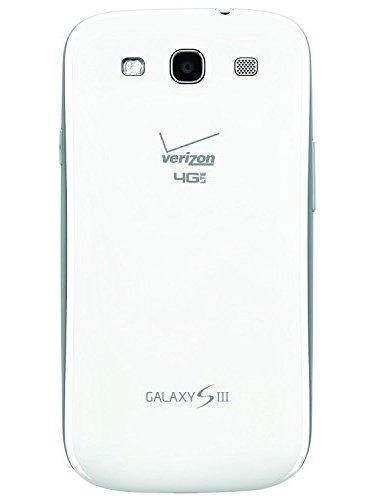 MLB 779960914 Xiaomi Mi4csmartphones Qual m Snapdragon 808 Hexa Core  JM in addition Tutorial Ios 9 Jailbreak Pangu9 Pe Iphone Si Ipad Windows also Info 299462 9 as well Iphone likewise MLM 550554448 Samsung Galaxy S3 I535 16gb Desbloqueado Gsm 4g Lte Telefono  JM. on iphone 4 gsm or cdma