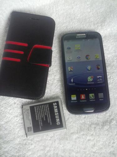 samsung galaxy s3 liberado!!