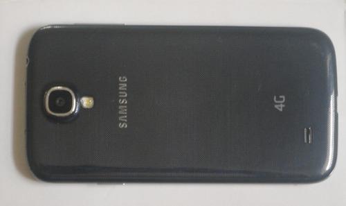 samsung galaxy s4 gt-i9515 tela quebrada frete grátis