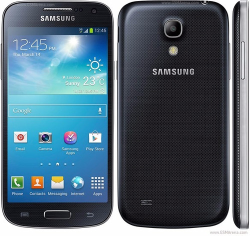 samsung galaxy s4 i9505 android 3g/4g 16gb dualcore 13mp