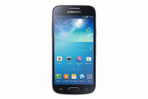 samsung galaxy s4 mini /9190 nuevos libre de fabrica!