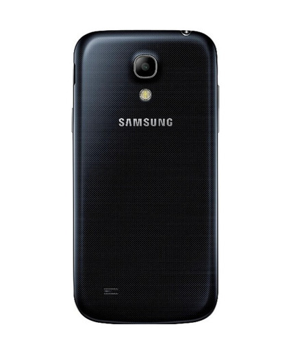 samsung galaxy s4 mini duos 8gb branco desbloqueado com gara