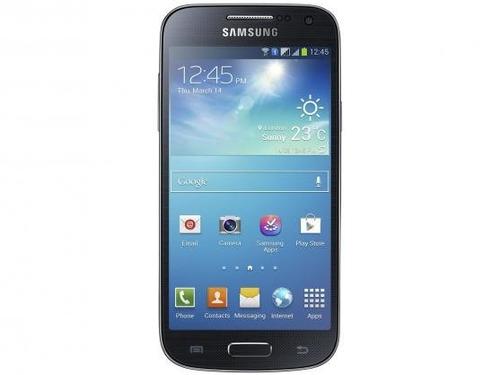 samsung galaxy s4 mini i9192 duos dual chip nacional+anatel