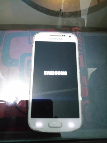 samsung galaxy s4 mini liberado
