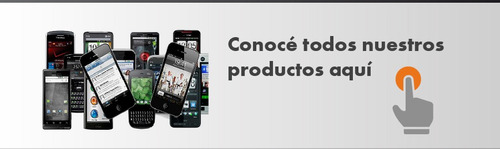 samsung galaxy s4 mini - libres outlet - gtia bgh