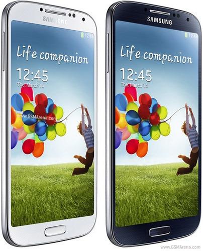 samsung galaxy s4 wifi gps 13 mp h+ whatsapp libre garantia