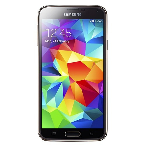 samsung galaxy s5 16gb 16mp 100% original