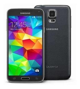 f67b6cfad1a Samsung Galaxy S 4g - Celular Samsung en Mercado Libre Argentina