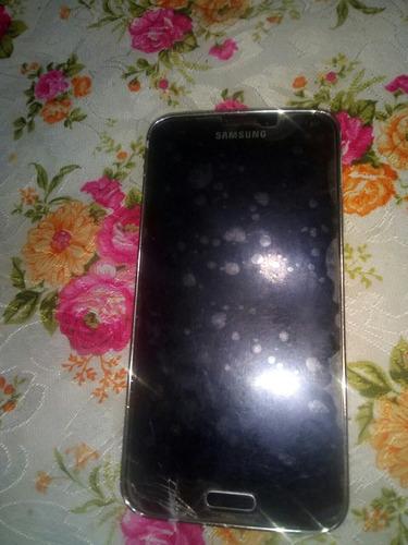 samsung galaxy s5!!