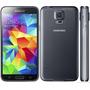 Pantalla Samsung S5 Como Nueva Barata