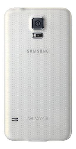 samsung galaxy s5 dual chip 16gb g900md dois chip de vitrine