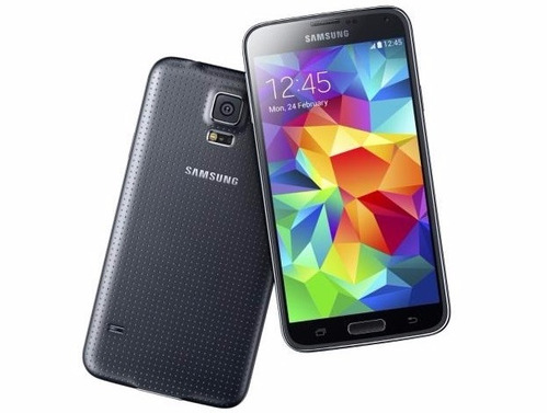 samsung galaxy s5 g900 quadcore 4g lte octacore 16gb 2gb ram