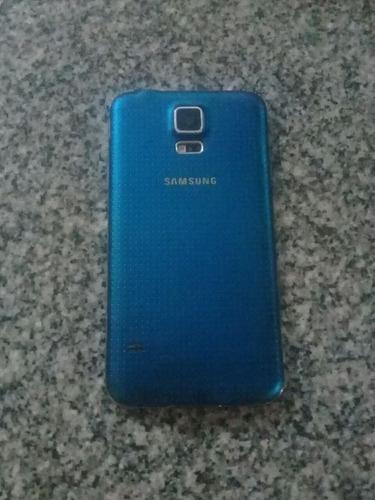 samsung galaxy s5 g900h 3g