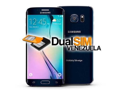 samsung galaxy s5 gm-g900f original 4g lte liberados oferta