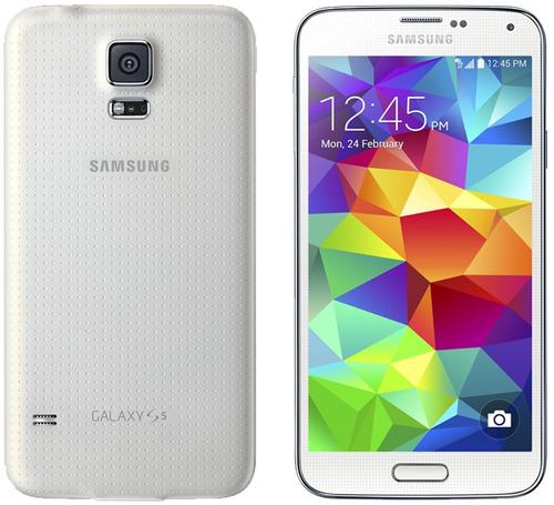 samsung galaxy s5 internacional desbloqueado rd$ 9,800.00