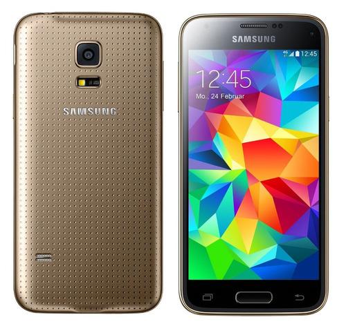 samsung galaxy s5 mini g800h 16gb somos tienda física