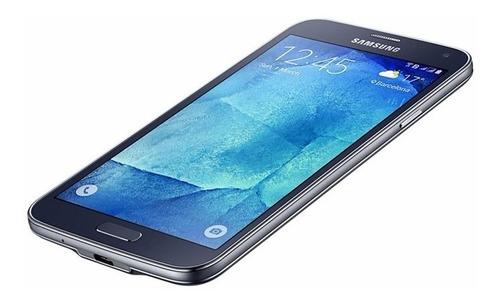 samsung galaxy s5 new edition 4g g903m 16gb (novo)