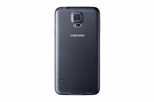 samsung galaxy s5  nuevo libre gtía techcel