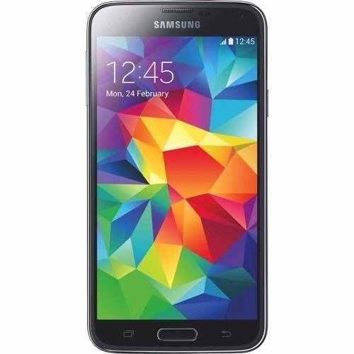 samsung galaxy s5 original 4g lte oferta liberados