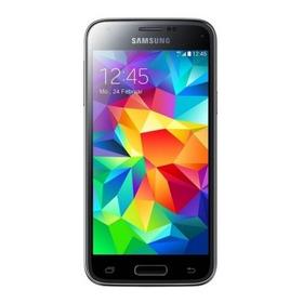 Samsung Galaxy S5 Preto Recertificado