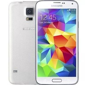 rastreo de celular samsung galaxy s5
