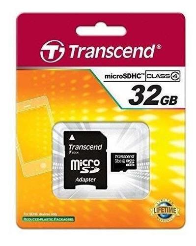 samsung galaxy s5teléfono celular tarjeta de memoria 32