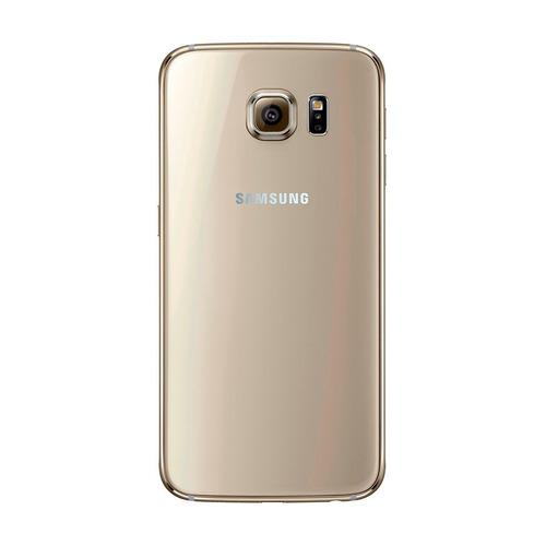 samsung galaxy s6 32gb 4g lte caja generica + wireless