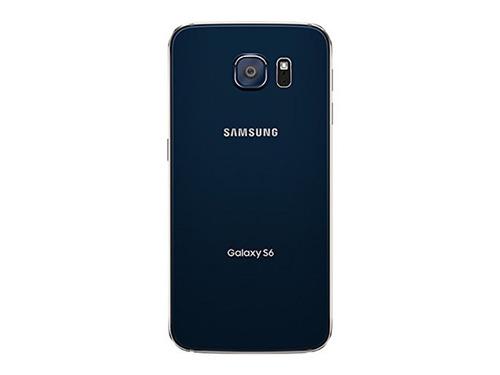 samsung galaxy s6 4g libre refabricado 32gb - 12 meses gtia
