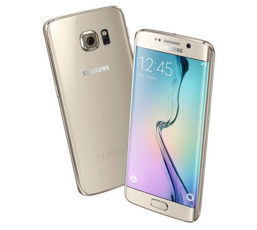 samsung galaxy s6 edge 64 gb
