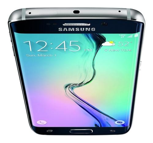 samsung galaxy s6 edge g925 4g lte 32gb 3gb 16mp amv