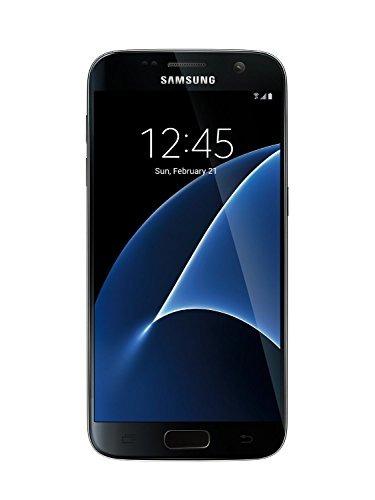 samsung galaxy s7 32 gb unlocked phone - g930fd dual sim -