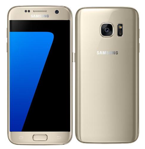 samsung galaxy s7 32gb 4g lte /  1 año de garantia :)