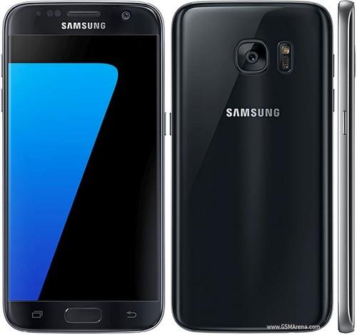 samsung galaxy s7 32gb 4g lte 5.1`` descobar78 100% original